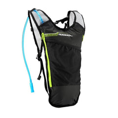 Ultralight 5L Cycling Backpack - The Cycling Fever - 2
