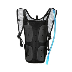 Ultralight 5L Cycling Backpack - The Cycling Fever - 3