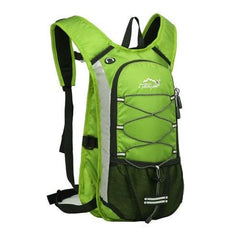 12L Cycling Backpack Water Bag - The Cycling Fever - 10