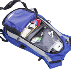 12L Cycling Backpack Water Bag - The Cycling Fever - 3