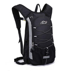 12L Cycling Backpack Water Bag - The Cycling Fever - 9
