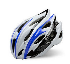 Bike Cycling Helmet - The Cycling Fever - 2
