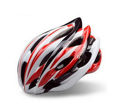 Bike Cycling Helmet - The Cycling Fever - 3