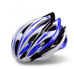 Bike Cycling Helmet - The Cycling Fever - 4