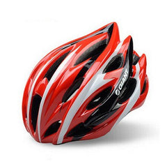 Bike Cycling Helmet - The Cycling Fever - 5