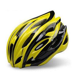 Bike Cycling Helmet - The Cycling Fever - 6
