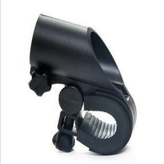 Waterproof Bicycle Front Torch Light - The Cycling Fever - 3