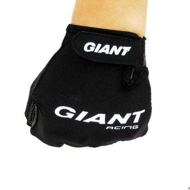 Half Finger Cycling Gloves - The Cycling Fever - 2