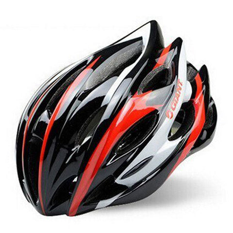 Bike Cycling Helmet