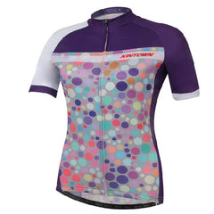 Skull Cycling Jerseys - The Cycling Fever - 4