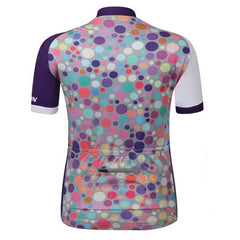 Skull Cycling Jerseys - The Cycling Fever - 8