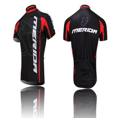 Merida Cycling Jersey Set - The Cycling Fever - 2