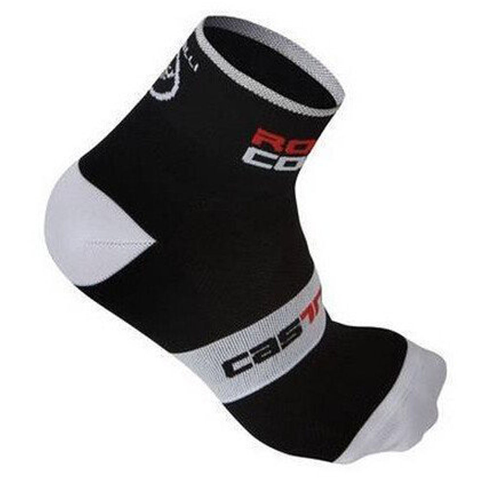 High Quality Professional Cycling Socks - The Cycling Fever - 2