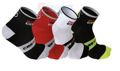 High Quality Professional Cycling Socks - The Cycling Fever - 1
