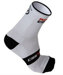 High Quality Professional Cycling Socks - The Cycling Fever - 4