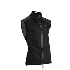 Black Rock Cycling Vest
