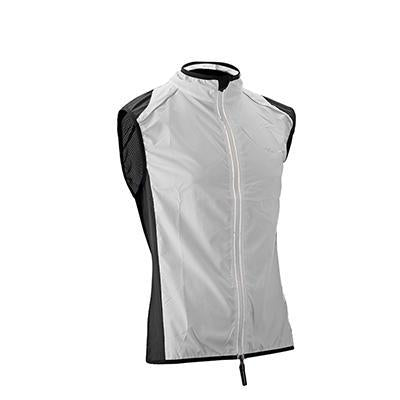 White Rock Cycling Vest