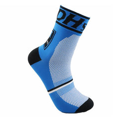 High Quality Breathable Cycling Socks