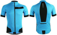 New Classy Cycling Jersey - The Cycling Fever - 7