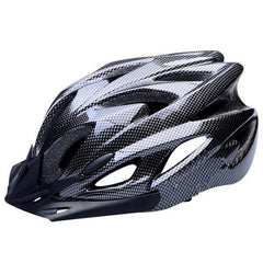 Ultralight Bicycle Helmet
