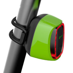 6 Modes LED Bicycle Light