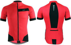 New Classy Cycling Jersey - The Cycling Fever - 8
