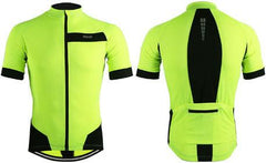 New Classy Cycling Jersey - The Cycling Fever - 9