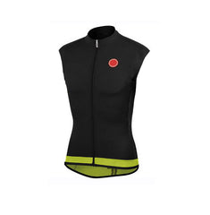 Cool Sleeveless Cycling Jersey - The Cycling Fever - 4
