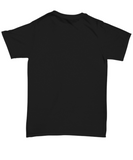 Anime Raidou T Shirt