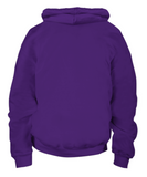 So Much Anime Hoodie. Many colours and sizes.