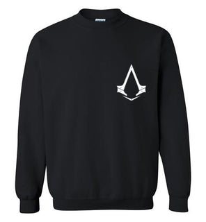 assassin's Sweatshirt