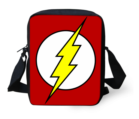 The flash side Bag