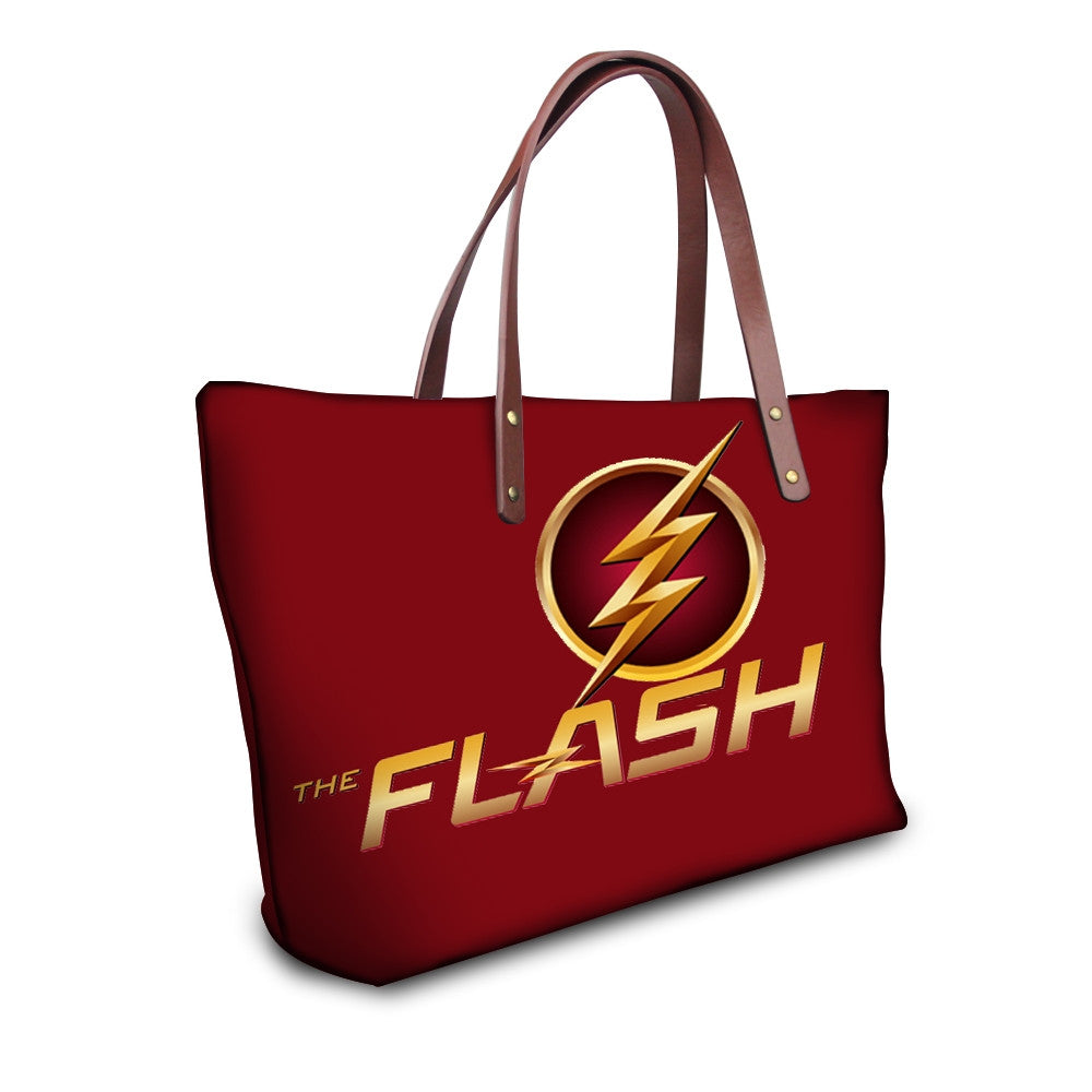 Tha Flash Women's Handbag