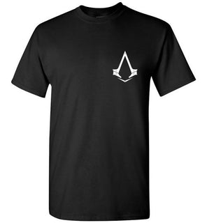 assassin's T-Shirt