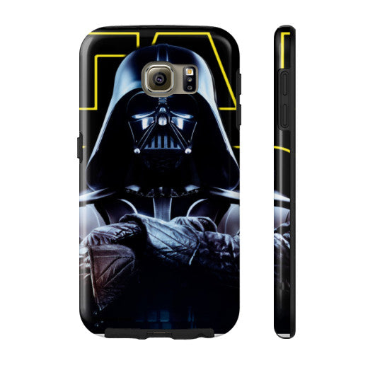 Phone Case Tough Galaxy s6 - Rephael shop