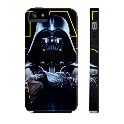 Phone Case Tough iPhone 5/5s - Rephael shop
