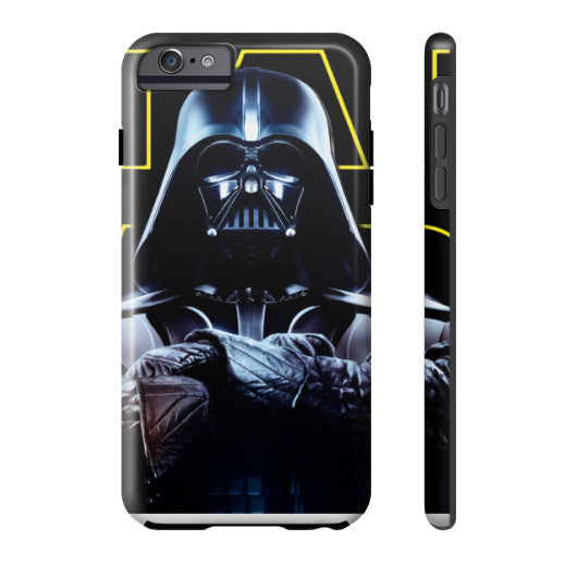 Phone Case Tough iPhone 6 Plus - Rephael shop