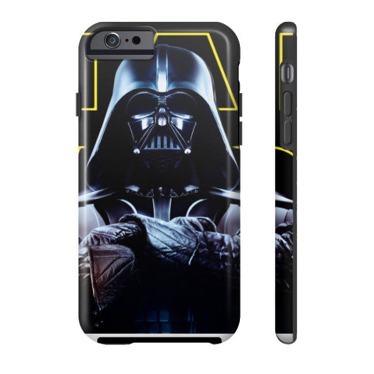Phone Case Tough iPhone 6 - Rephael shop