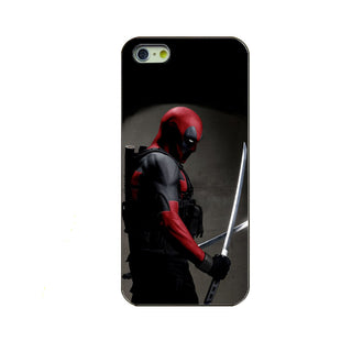 Phone Case For Apple iPhone 4 4s