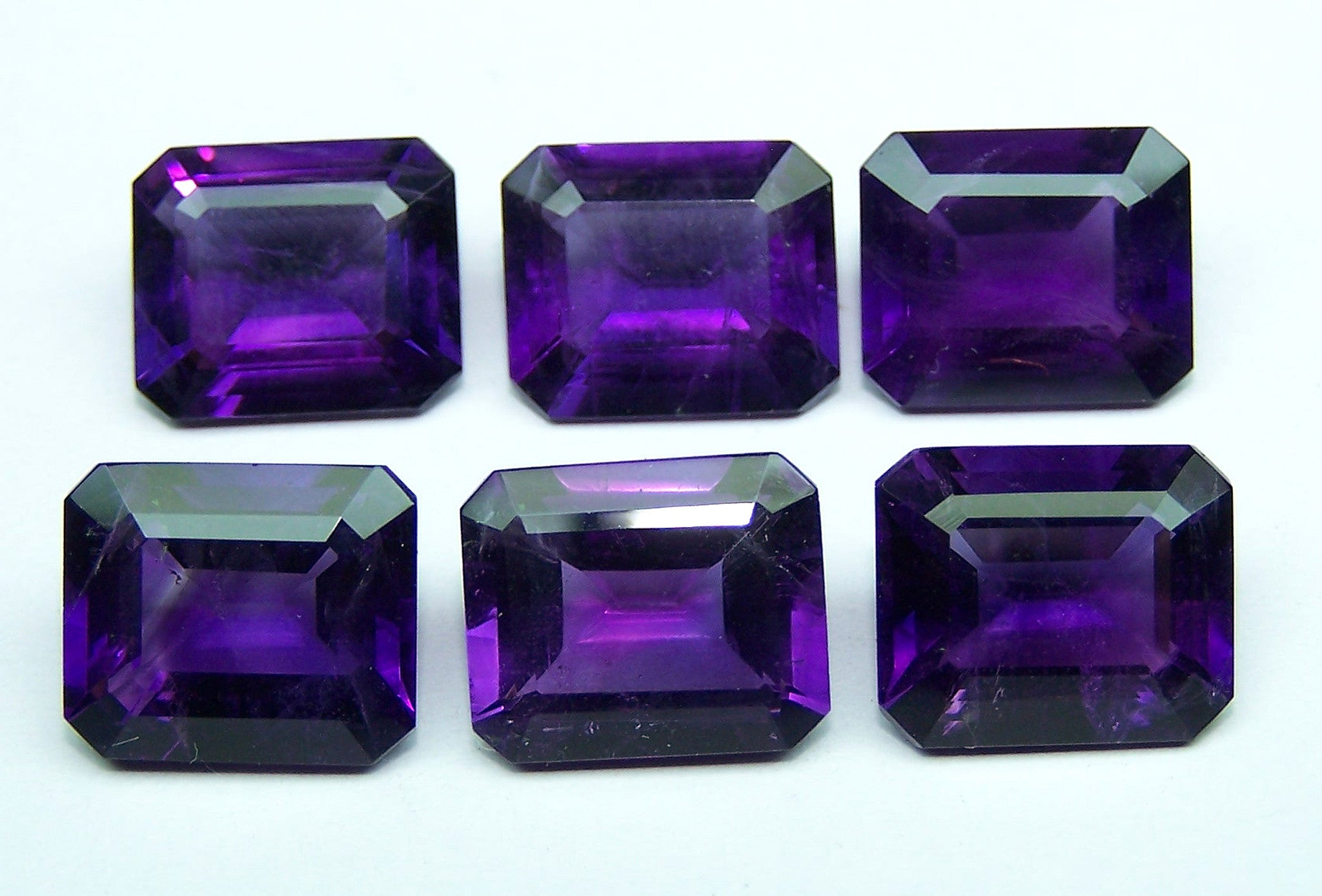 buying ring society tanzanite grade igs article gem international or color investment zoisite green guide fancy