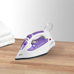 Swan 2600W Steam Iron