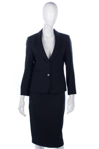 Austin Reed skirt suit size 10