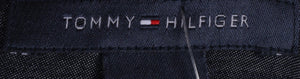 Lovely Tommy Hilfiger summer skirt size 6