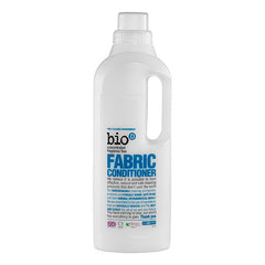 Fabric Cond.1ltr: Fragrance Free