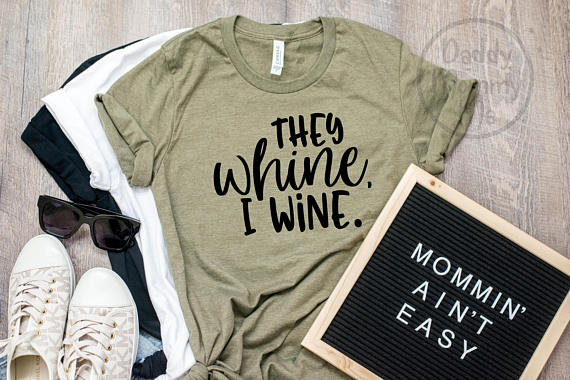 12 Amazing Mother's Day Gifts for Mom's Who Love Wine