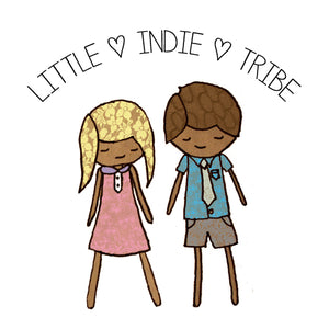 Little Indie Tribe