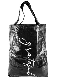 Grateful Tote (Large)