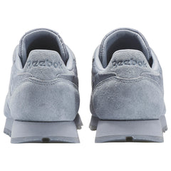 Reebok Classic Leather Lace - Meteor Grey