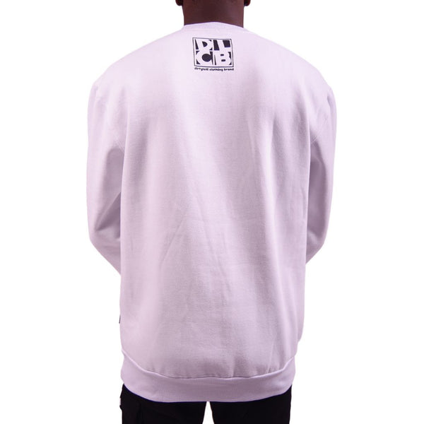 DirtyLolli - Official 09Bit Sweater