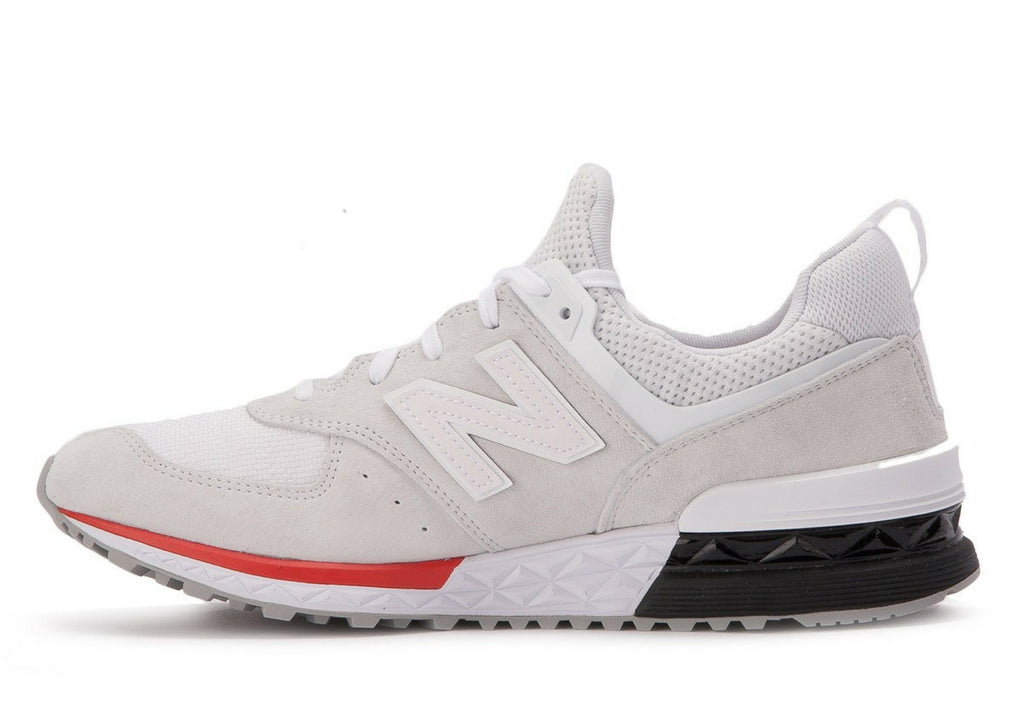 New Balance 574 Sport Pack - MS574AW